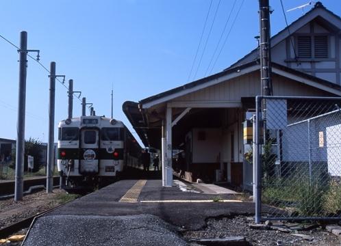 FWkarasuyamaRG024(1).jpg