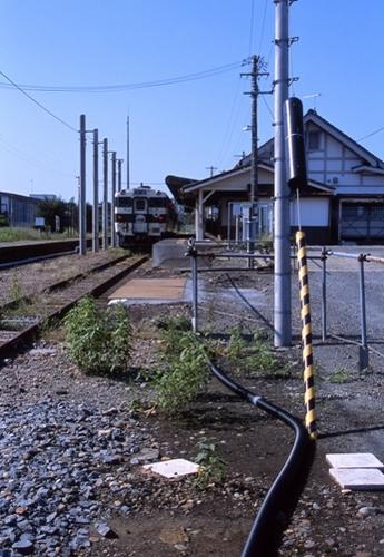 FWkarasuyamaRG026(1).jpg