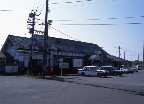 FWkarasuyamaRG027(1).jpg
