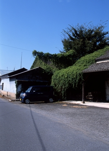 FWkarasuyamaRG029(1).jpg