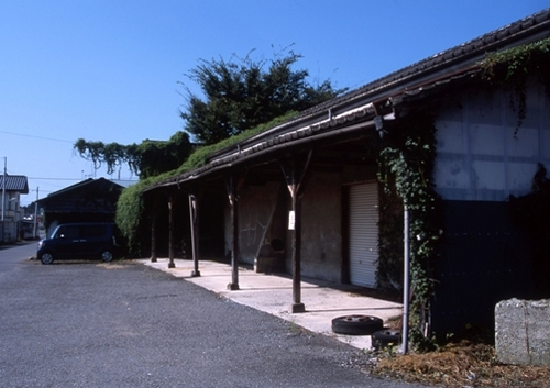 FWkarasuyamaRG031(1).jpg
