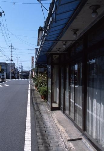 FWkarasuyamaRG034(1).jpg