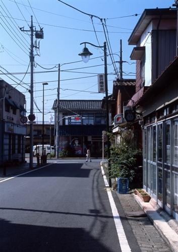 FWkarasuyamaRG036(1).jpg