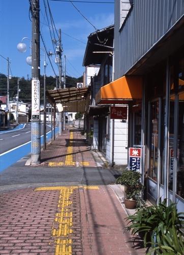 FWkarasuyamaRG038(1).jpg