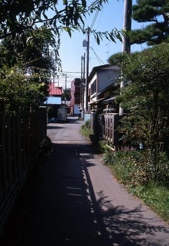FWkarasuyamaRG040(1).jpg