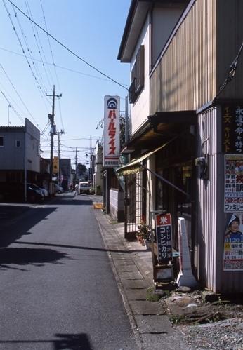 FWkarasuyamaRG042(1).jpg