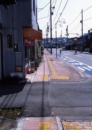FWkarasuyamaRG043(1).jpg