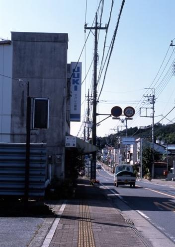 FWkarasuyamaRG044(1).jpg