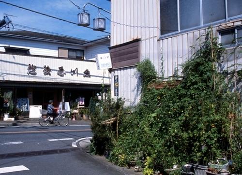 FWkarasuyamaRG045(1).jpg
