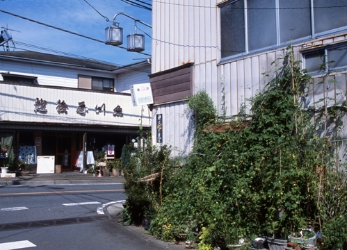 FWkarasuyamaRG046(1).jpg