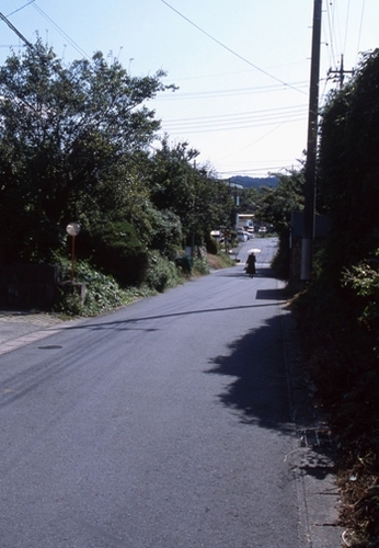 FWkarasuyamaRG048(1).jpg