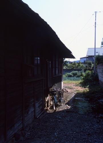 FWkarasuyamaRG049(1).jpg
