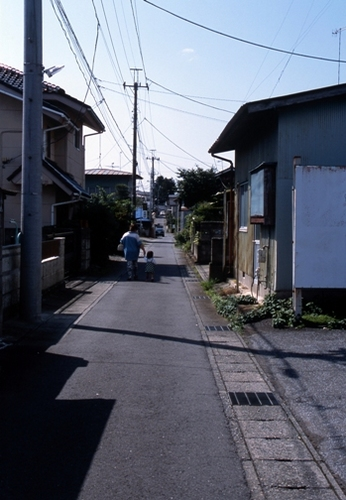 FWkarasuyamaRG051(1).jpg