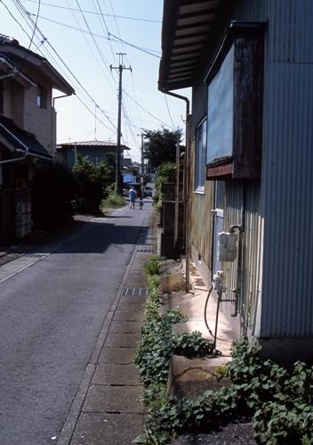 FWkarasuyamaRG052(1).jpg