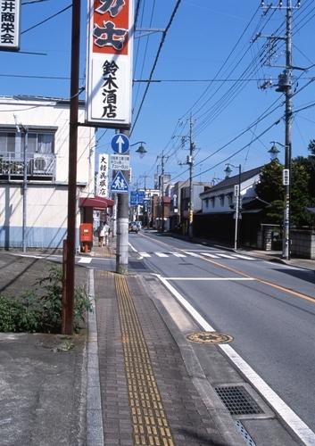 FWkarasuyamaRG053(1).jpg