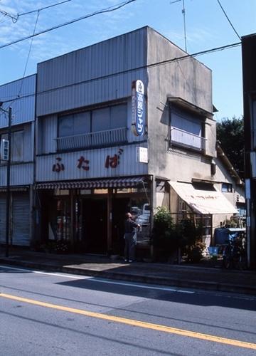 FWkarasuyamaRG054(1).jpg