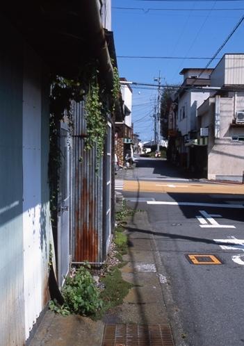 FWkarasuyamaRG056(1).jpg