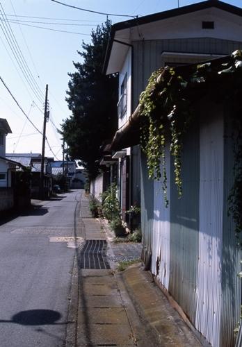 FWkarasuyamaRG057(2).jpg