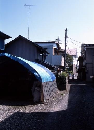 FWkarasuyamaRG060(1).jpg