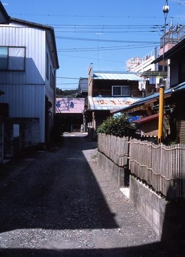 FWkarasuyamaRG062(1).jpg
