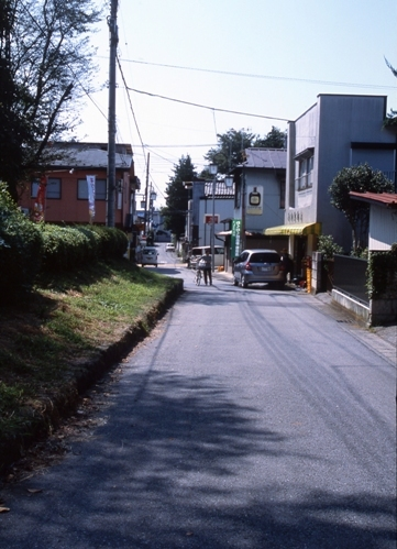 FWkarasuyamaRG063(1).jpg