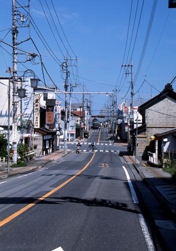 FWkarasuyamaRG064(1).jpg