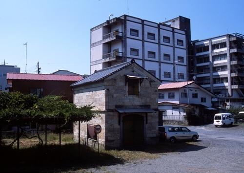 FWkarasuyamaRG066(1).jpg