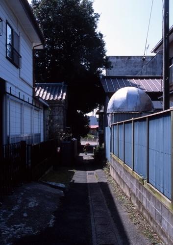 FWkarasuyamaRG067(1).jpg