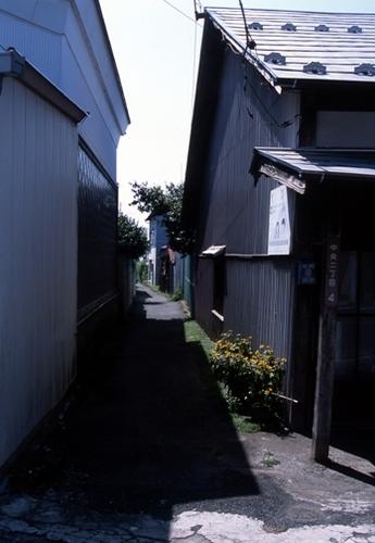 FWkarasuyamaRG071(1).jpg