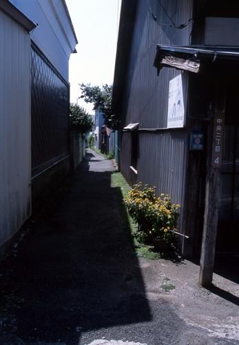 FWkarasuyamaRG072(1).jpg