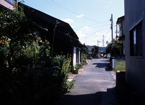 FWkarasuyamaRG073(1).jpg