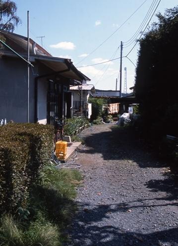 FWkarasuyamaRG074(1).jpg