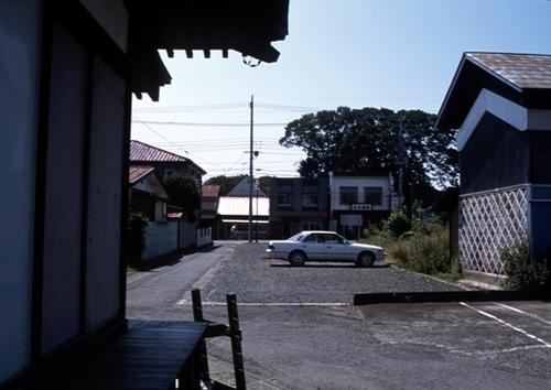 FWkarasuyamaRG077(1).jpg