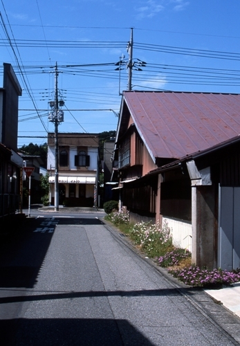 FWkarasuyamaRG079(1).jpg