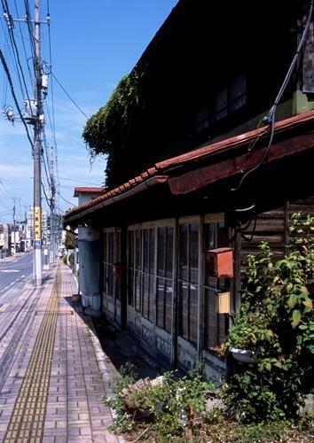 FWkarasuyamaRG081(1).jpg