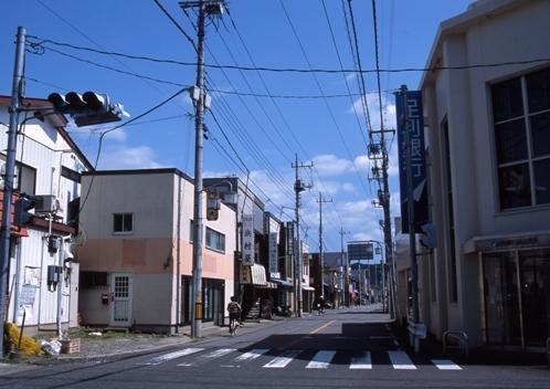 FWkarasuyamaRG083(1).jpg
