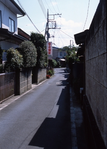 FWkarasuyamaRG084(1).jpg