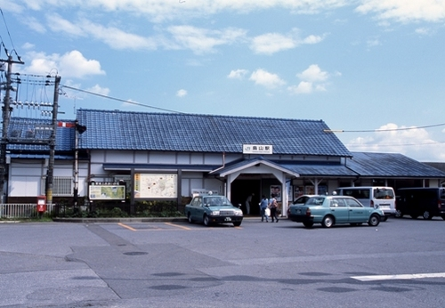 FWkarasuyamaRG087(1).jpg