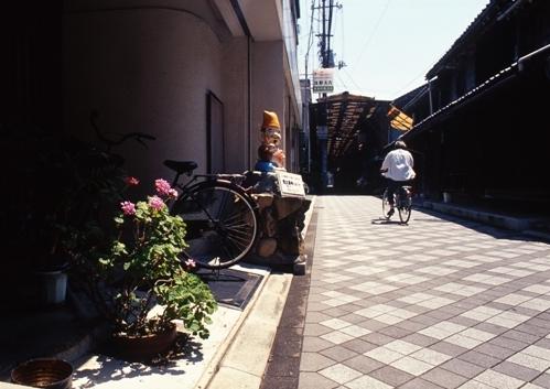 FWkasaokaRG001(1).jpg