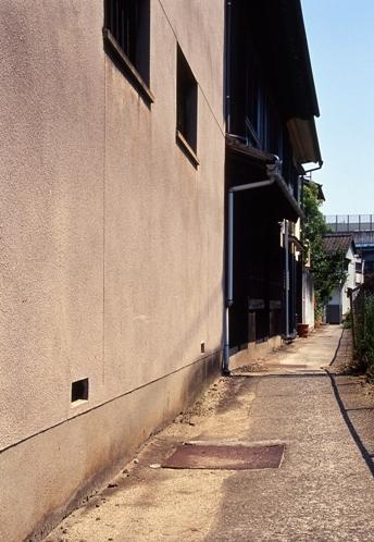 FWkasaokaRG011(1).jpg