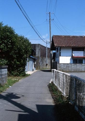FWkitakataRG006(1).jpg