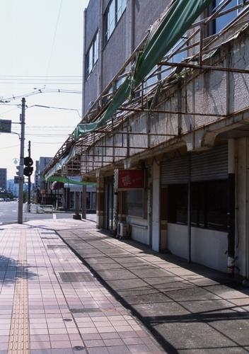 FWkitakataRG011(1).jpg