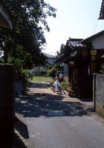 FWkitakataRG016(1).jpg