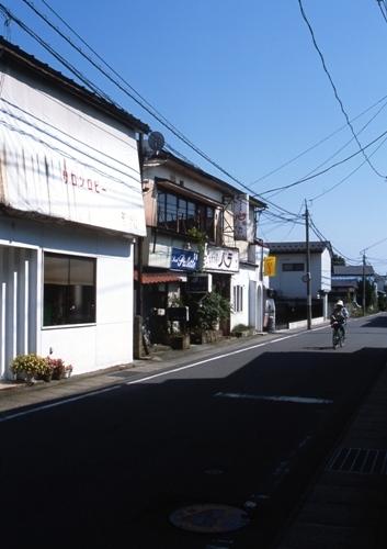 FWkitakataRG018(1).jpg