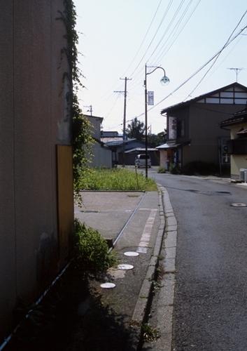 FWkitakataRG026(1).jpg
