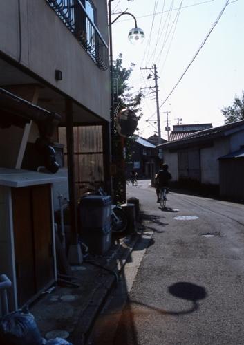 FWkitakataRG027(1).jpg