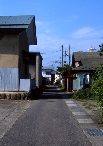 FWkitakataRG028(2).jpg