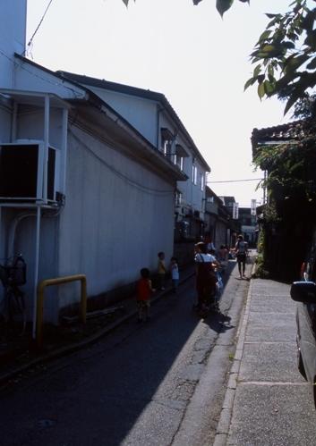 FWkitakataRG030(1).jpg