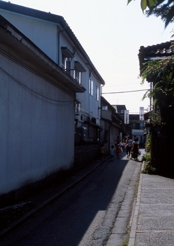 FWkitakataRG031(1).jpg