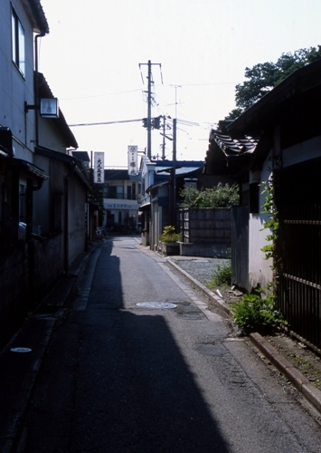 FWkitakataRG033(1).jpg